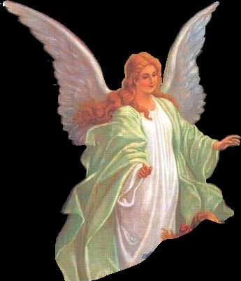0_angel21