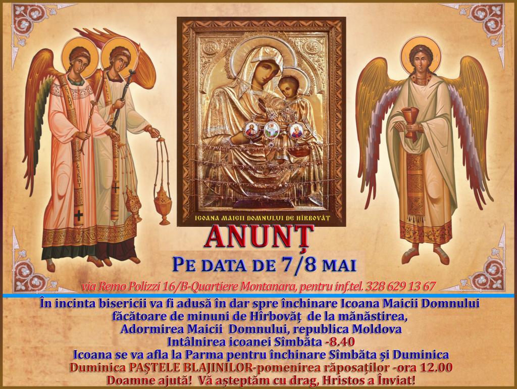 Calendar-Creştin-Ortodox